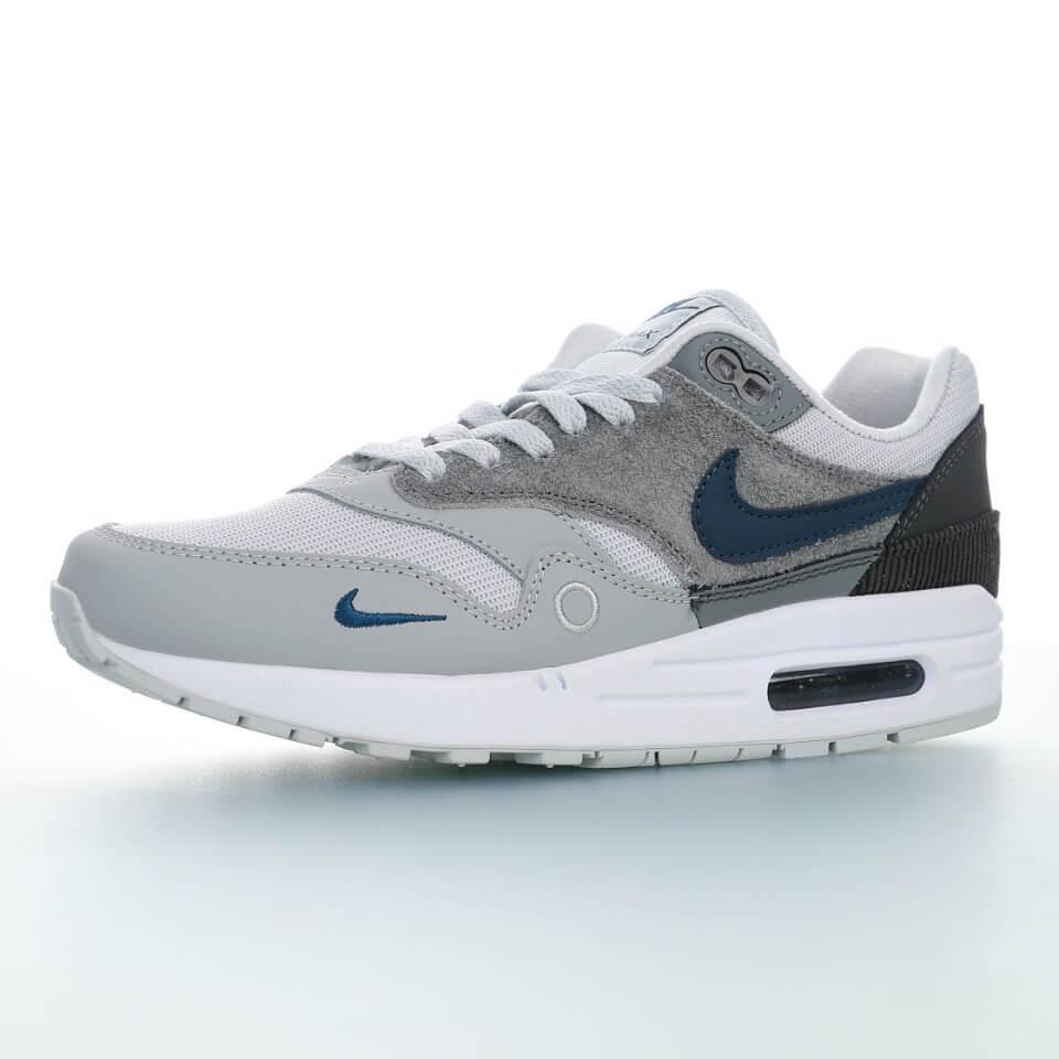 Nike Air Max 1 City Pack London – SneakerClub