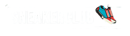 SneakerClub
